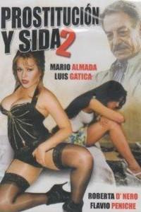 Prostitución y sida II