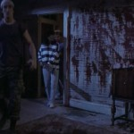 Dead Dudes in the House movie