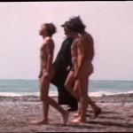 The Genesis Children movie