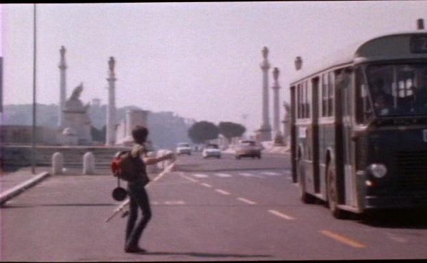 The Genesis Children 1972   Download movie