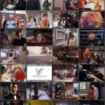 The Swinger movie