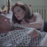 The Virgo, The Taurus & The Capricorn movie