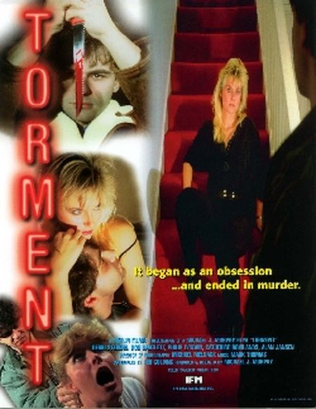Torment  movie
