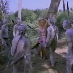 Treasure of the Moon Goddess movie