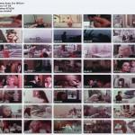 Ann och Eve - de erotiska movie