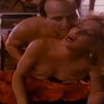 Last Call (1991)  movie