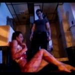 Strange Things Happen at Sundown movie