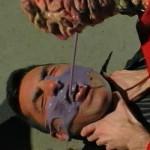 Atomic Brain Invasion movie