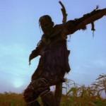 Scarecrow movie