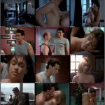 Carnal Desires movie
