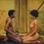 Africanus Sexualis movie
