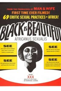 Africanus Sexualis