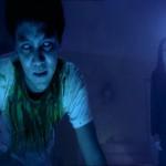 Bangkok Haunted movie