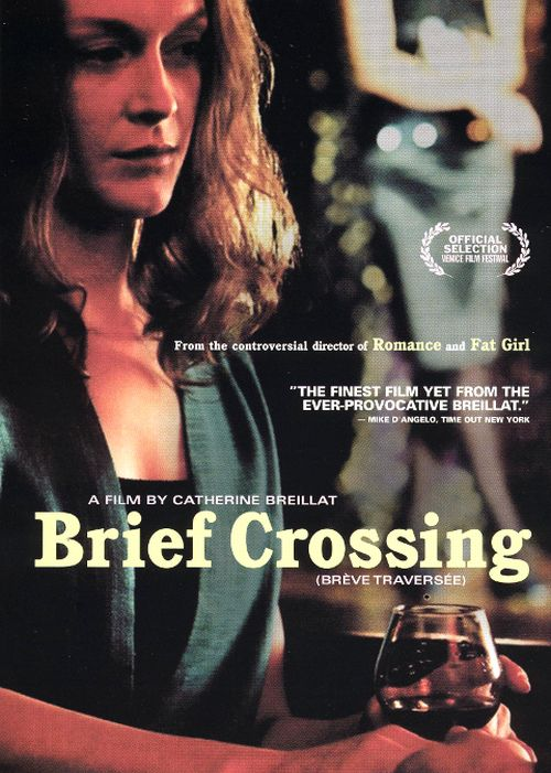 Brief Crossing movie