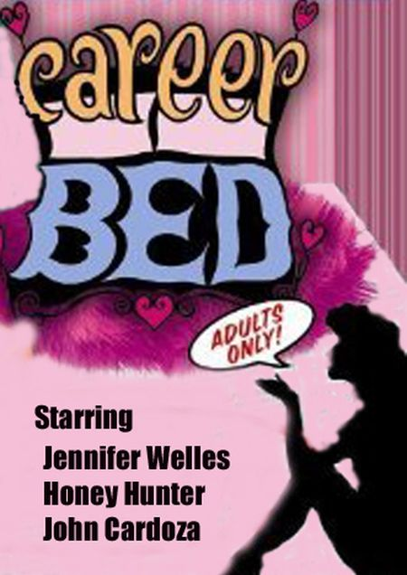 Career Bed movie