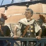 Conqueror of Corinth movie