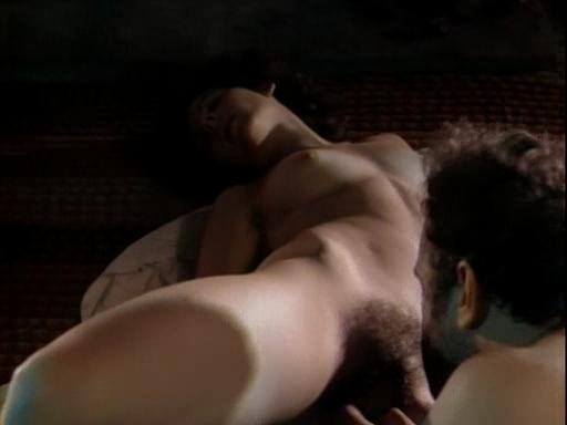 Does porno debbie dallas