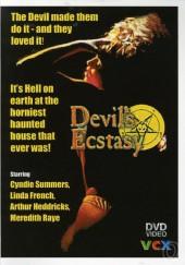 Devils Ecstasy