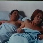El Paranoico movie