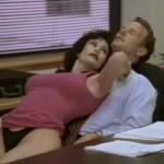 Erotic Boundaries movie