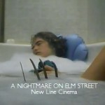 Fear in the Dark movie