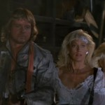 Hell Comes to Frogtown movie