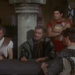 Hero of Babylon movie