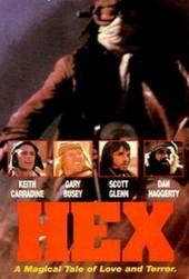 Hex 1973