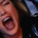 Horrorvision  movie