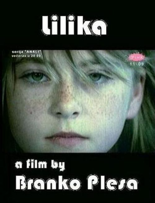 Lilika movie