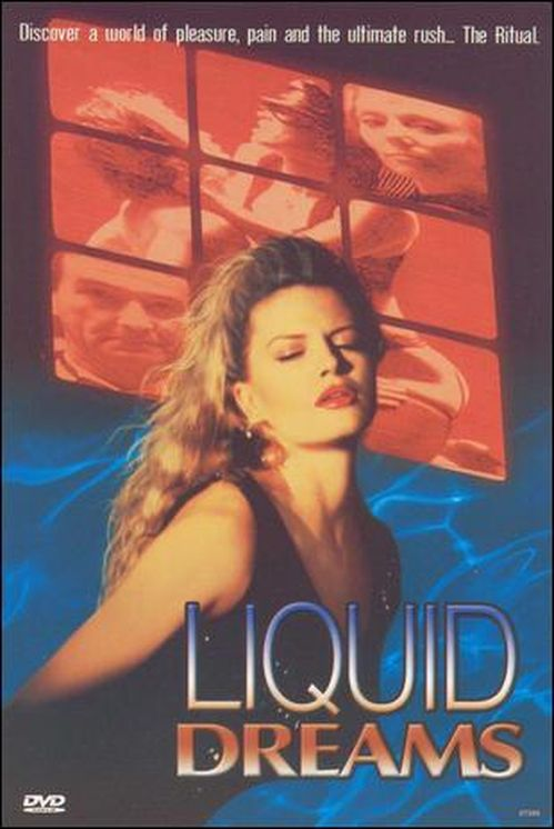 Liquid Dreams movie