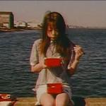 Tamamono movie