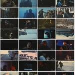 Neon City movie