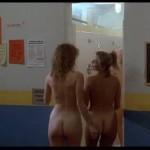 Private School movie
