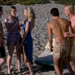 Psycho Beach Party movie
