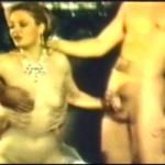 Rasputin - Orgy in The Tsarina's Court movie