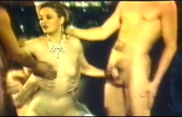 smotret-seks-pri-tsarskom-dvore-onlayn