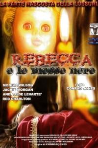 Rebecca e le messe nere