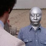 Robo Man movie