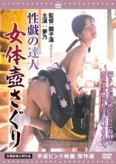 Seigi no tatsujin