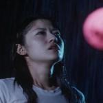 Strange Saga of Hiroshi the Freeloading Sex Machine movie
