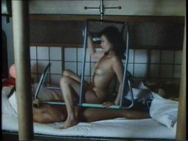 foto-sara-porno-filmi-shokiruyushaya-aziya-russkiy