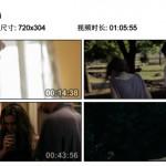 Sleep Awake movie