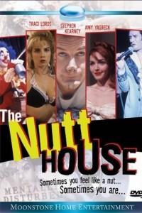 The Nutt House