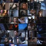 The Seventh Floor movie
