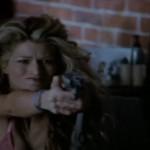 Crime Scene movie
