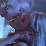 Sins of Desire movie