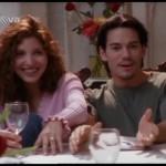 Sensual Friends movie