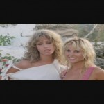 Sunshine Reggae auf Ibiza movie