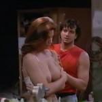 Sexual Response movie